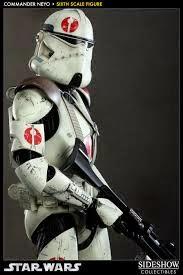 star wars commander ios