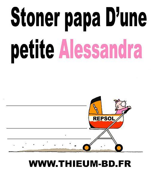 Dessin Stoner+papa