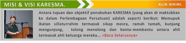 http://www.karesma.org/2014/03/misi.html