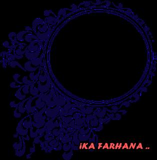 http://dunia-iekafarhana.blogspot.com/2015/10/ieka-farhana-mencari-bloglist.html