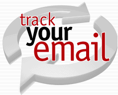 How to find the IP adress of the sender in Gmail, Yahoo, Hotmail-techbycheck