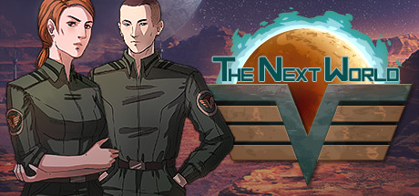 The Next World PC Game Free Download