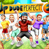 Dude Perfect 2 v1.1.1 [Money/Unlocked] download apk