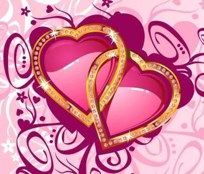 Tarjetas de Amor para Hacer en Casa paso a paso