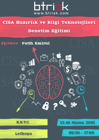 CISA image