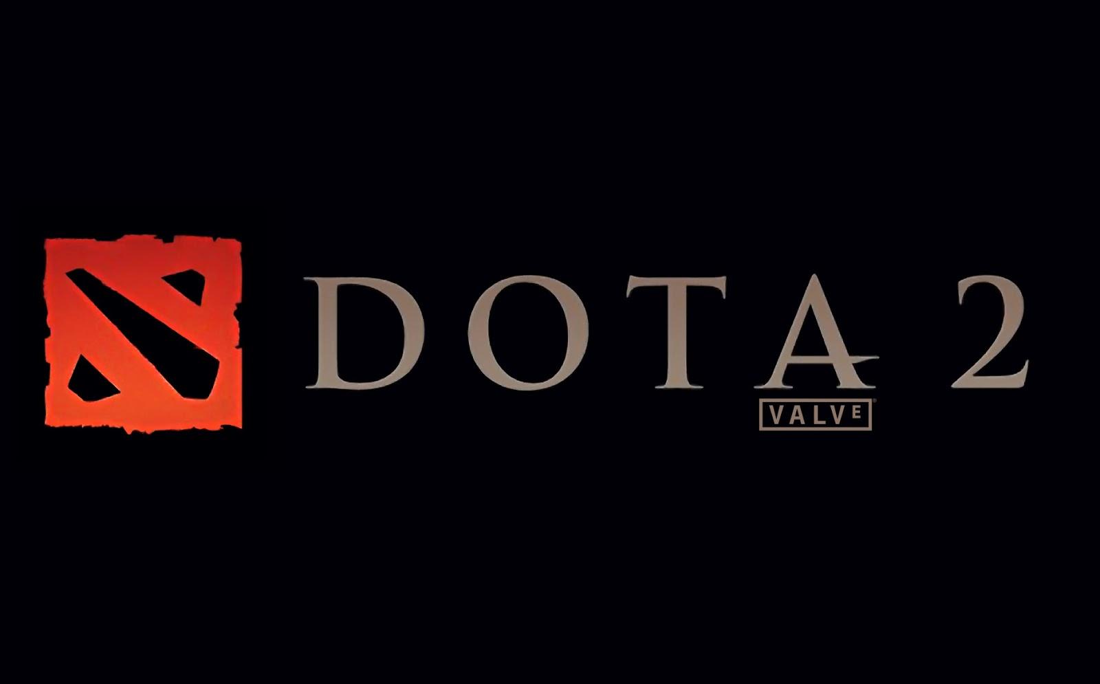 Free download dota 2 pcfull version game free mediafire direct link