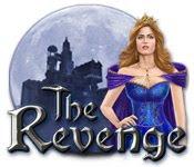 The Revenge v1.0.0.0-TE