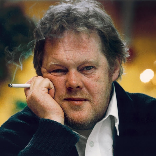 Sebastian (Knud Torben Grabow Christensen)
