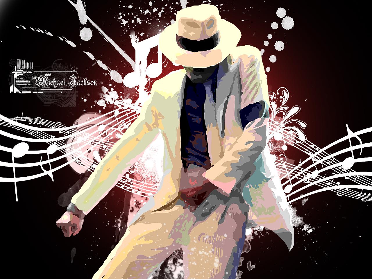 http://1.bp.blogspot.com/-vNzbcBrCwBo/Ti0xWbh8PSI/AAAAAAAAAR8/GsVSX6MtmpU/s1600/michael_jackson_rock_dance-wallpapers%2540lahari.net.jpg