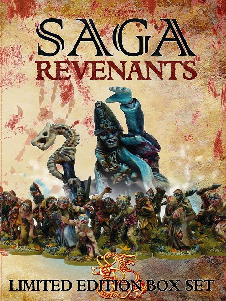 http://www.grippingbeast.com/SAGA_Revenant_6_point_Warband_Limited_Edition_Box_Set--product--5094.html