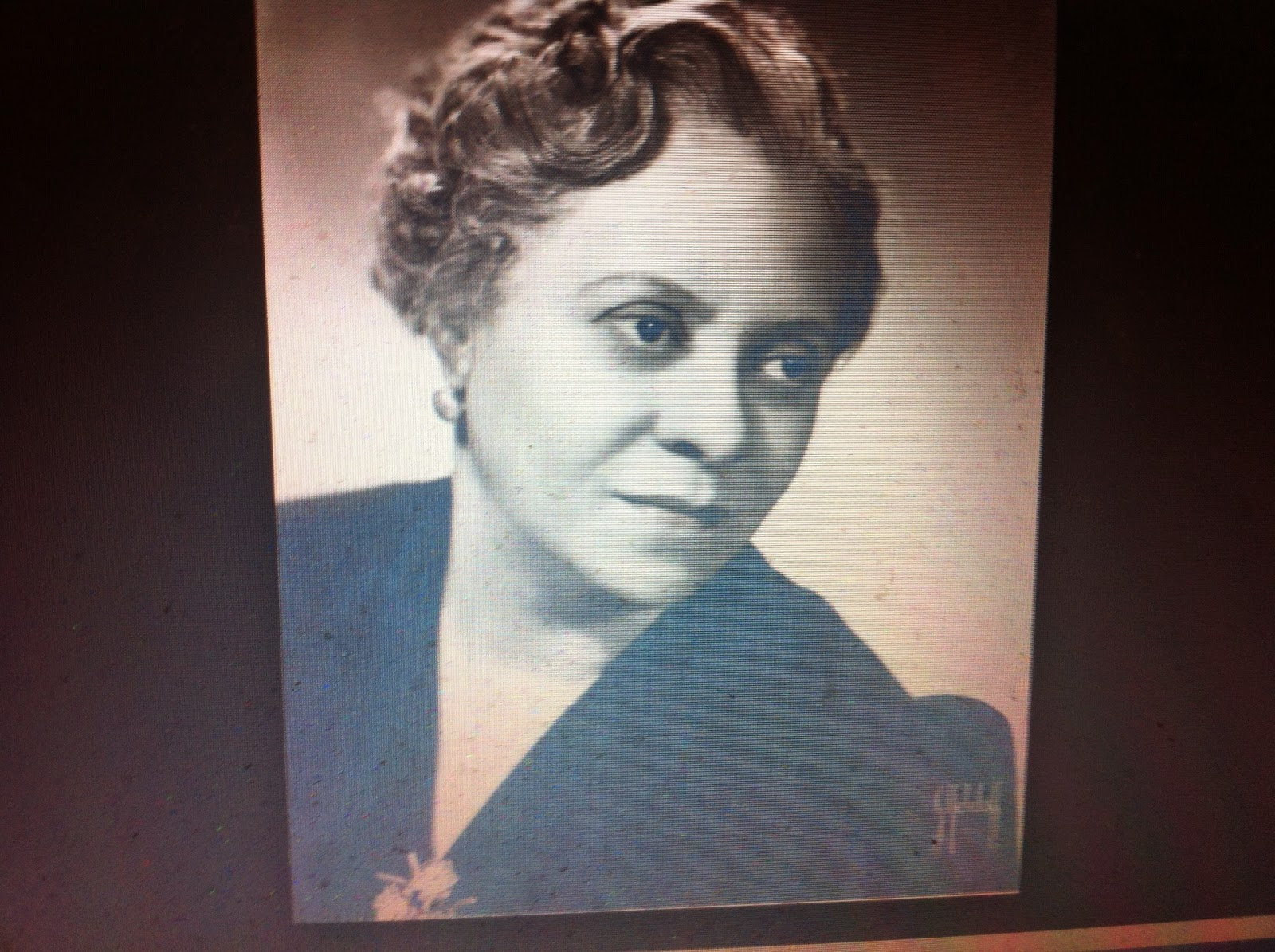 a biography of florence price american composer He was strong advocate for the performance of works by american composers william grant still was  and florence b price  composer, william grant still.