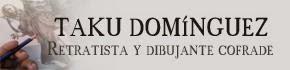 Taku Dominguez