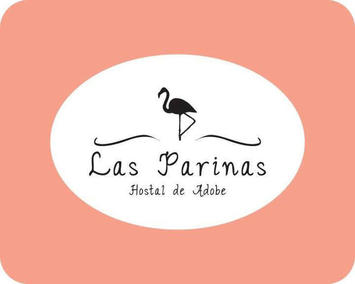 Las Parinas - Hostal de Adobe