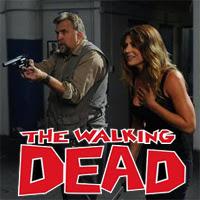 5 ideas para el spin-off de The Walking Dead