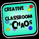 Creative Classroom Chaos