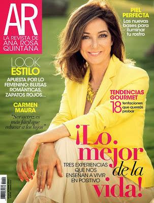 Revista AR octubre 2013