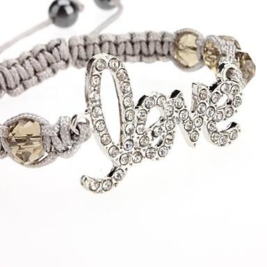 1.bp.blogspot.com/-vO5C2iWZvTY/UXRwdCuEtsI/AAAAAAAACPQ/lKYrnlGRKqs/s1600/amor-patron-de-diamantes-pulsera-weave_klcjto1354693668968.jpg