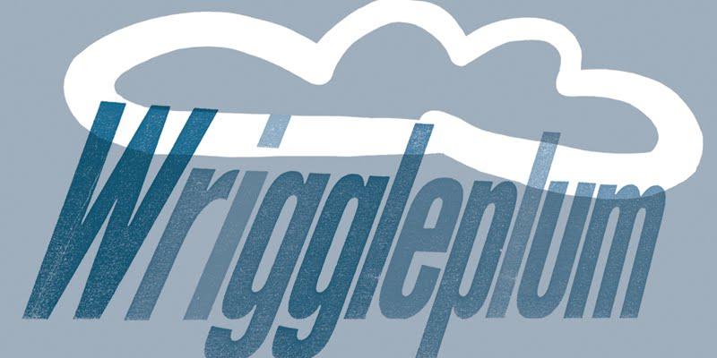 wriggleplum