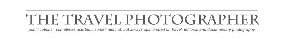 ::: The Travel Photographer :::