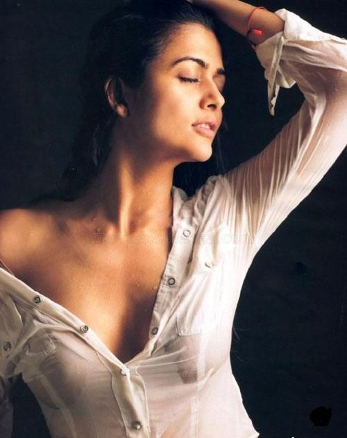 Understand you. Amrita arora hot bollywood actress you hard
