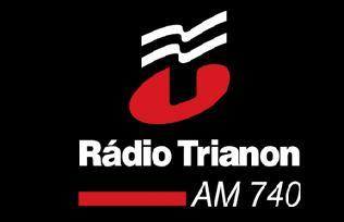 Programa Radar Paulista 18h
