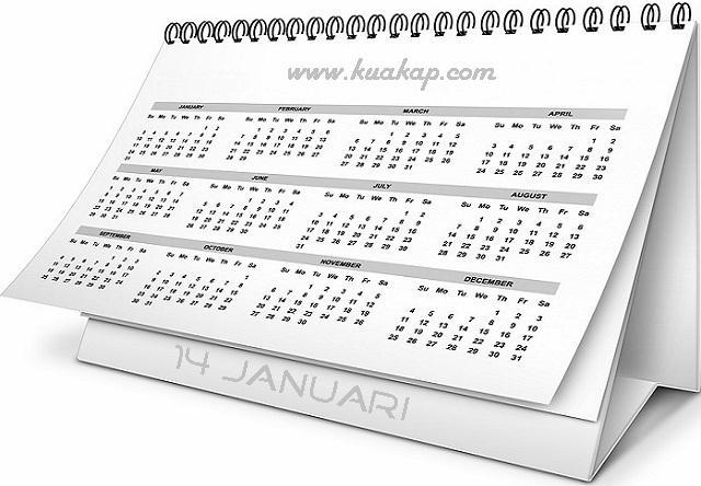 14 Januari Daftar Hari Sejarah Di Berbagai Negara Sebagai Hari Besar Dan Penting
