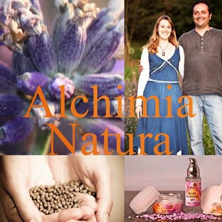https://www.facebook.com/alchimianatura?fref=ts
