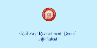 RRB Allahabad Recruitment