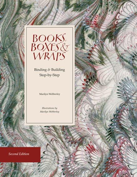 :: Books ::