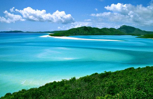 Best Restaurants Airlie Beach