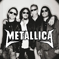 METALICA - THE UNFORGIVEN II MP3
