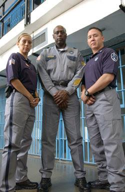 Prison Talk: Florida prison inmates still can't smoke, but ...