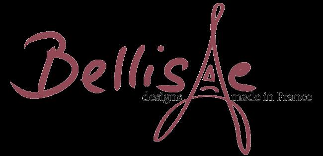 http://www.bellisaedesigns.com/