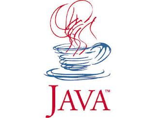 Install JDK Java di Ubuntu