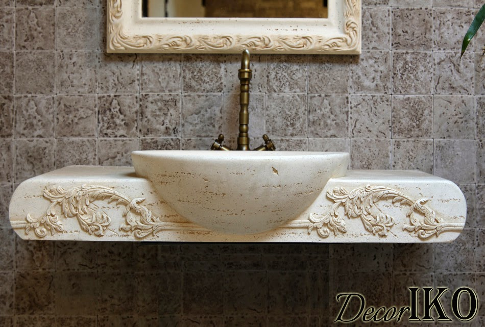http://decoriko.ru/magazin/product/stone_sink_sp-30y