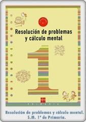 http://recursosdidacticosparaimprimir.blogspot.com/2014/05/resolucion-de-problemas-y-calculo.html