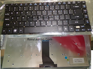 Keyboard Acer Aspire E1-422/422G E1-432/432G E1-430G/430P