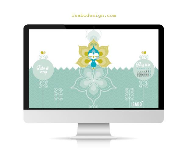 isabo-sfondo-desktop-calendar-marinozzi-illustration-marinozzi