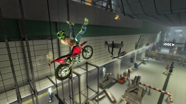 URBAN TRIAL FREESTYLE CRACK FULL DOWNLOAD