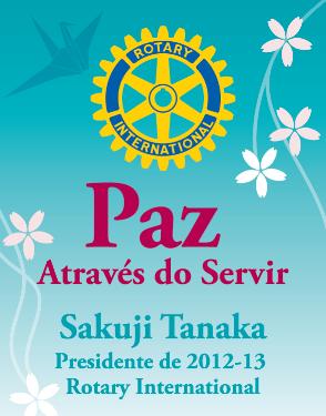 Rotary Club de Sesimbra
