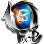 Sinhala Firefox Font