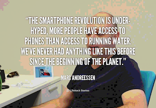smartphones dp display quotes pictures the smartphone revolution