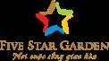Fivestar Kim Giang