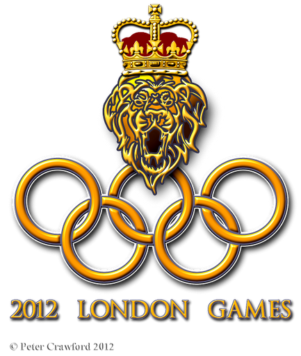 Olympics end date