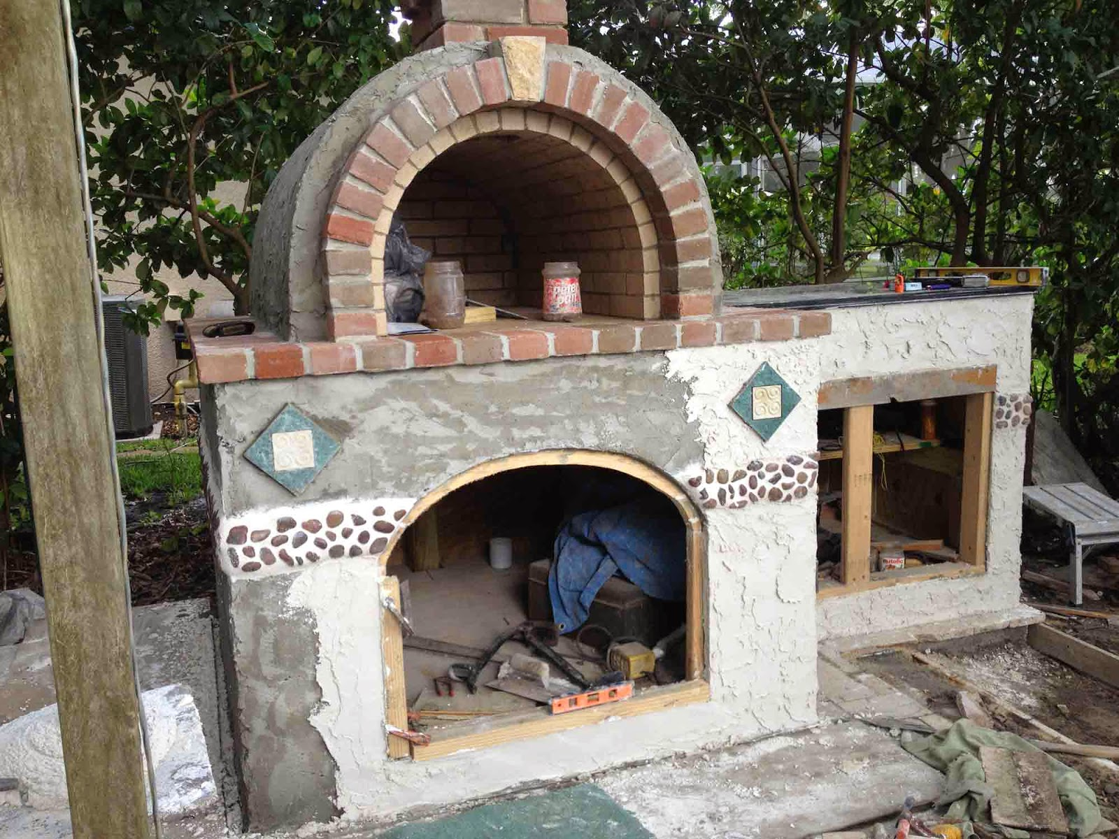 Pizza Oven Outdoor Pizza Oven Pizza Ovens Wood Fired Pizza Oven Pizza