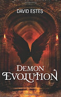 http://www.goodreads.com/book/show/12974699-demon-evolution