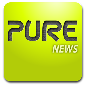 Pure news widget (scrollable) v1.4.3