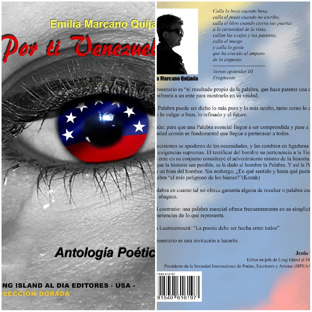 Disponible en Amazon España