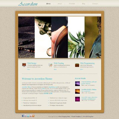 http://1.bp.blogspot.com/-vONP0YrLXxU/UOlyHnFO9FI/AAAAAAAAOTI/sRfuO-T0zqE/s1600/accordion.jpg