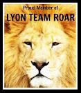 Team Lyon!